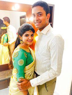Black Blouse Designs, Bridal Blouse Designs, Saree Hairstyles, Wedding Hairstyles, Mirror Work Blouse, Wedding Saree Blouse, Maggam Work Designs, Pattu Saree Blouse Designs, Elegant Saree