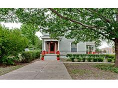 1103 S Tennessee St Mc Kinney TX   yes please!!!!  $275,000. beautiful!