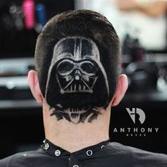 Keeping with the spirit of today our #wahlcutoftheday is from @anthonybarberpr #Wahl #...   Use Instagram online! Websta is the Best Instagram Web Viewer!