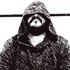 Carlos DAlmeida's Profile Image