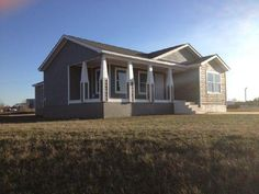 8 best franklin homes images modular homes modular housing floor rh pinterest com