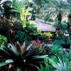 07-Richard-Felber-Photography-Five-Acre-Garden.jpg 2,000×2,000 pixels