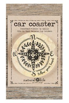 Discover cute car accessories at Natural Life! Deck out your car with adorable car stuff like steering wheel covers, hanging faux succulents and air fresheners! Car Accessories For Girls, Wrangler Accessories, Travel Accessories, Life Car, Jeep Life, Follow Your Heart, Cute Cars, First Car, Wheel Cover