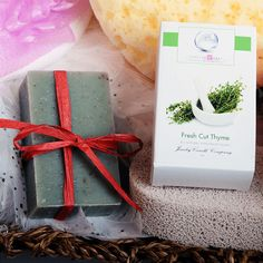 Jewelry Soaps | Jewelry Candles - Jewelry In Candles