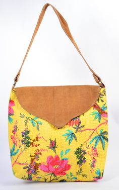 Multi-color Cotton Bag useful for shopping and multiple ways  Quality double sided tote bags in various stunning designs. These are all double sided with inner zip up pocket. It has a different flag on each side and is having Handmade work. #handbag #purse #Ahmedabad  #handmade #Designerbags #bags #styleincraft #leatherbags #tabletbag #clutches #flapbag #largepouch #Diwali2015