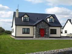 35 best houses apartments for sale in galway images apartments rh pinterest com