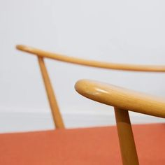 The Ercol Windsor – Reloved Upholstery & Design Parker Knoll Chair, Knoll Chairs, Ercol Furniture, Tulip Chair, Gift Vouchers, Metal Chairs, Windsor, Upholstery, Cushions