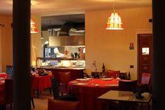 locanda gulfi ristorante - Google zoeken