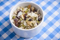 seed-and-trail-mix