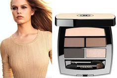 Chanel Les Beiges Summer 2017 Makeup Collection