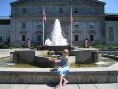 Family-friendly attractions and activities in the Canadian Capital Region - Ottawa and Gatineau. Ottawa, Cool Kids, Canada, City, Travel, Curtains, Viajes, Traveling, City Drawing