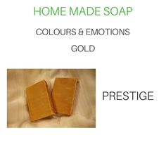 Home Made Soap, Soap Making, Colours, Homemade, Tableware, Homemade Dish Soap, Dinnerware, Home Made, Tablewares