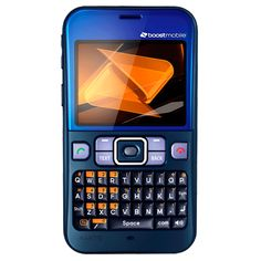 1729 best boost mobile phones images on pinterest boost mobile rh pinterest com Boost Mobile Android Boost Mobile Plans