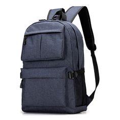 28 Best Men Backpacks images  c4e691daa0301