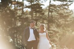 Woodlands shot | Astra Bride Lianne | Christina Rossi 4104 | Charlemagne Lodge | Rambo Estrada Photographer |