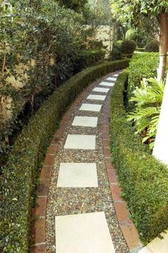 Paving Design Ideas Get Inspired by photos of Paving Designs