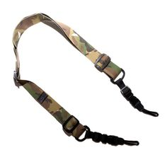 Love it, but 48 bucks for a strap? meh...    http://www.dsptch.com/collections/frontpage/products/heavy-camera-sling-strap-camo