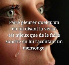 Positive Quotes, Motivational Quotes, Bad Quotes, Quote Citation, French Quotes, Learning To Be, Learn French, Morals, True Stories