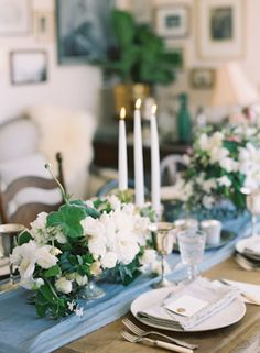 A beautiful luncheon | photographer Jen Huang | poppies and posies | jenhuangblog.com