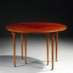authenticit estimation expert meubles tableaux anciens prix sculpture drouot louis 13. Black Bedroom Furniture Sets. Home Design Ideas