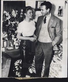 220 Rubirosa Ideas Doris Duke Best Dressed Man International Man Of Mystery
