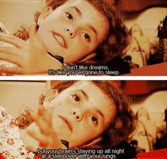 Outnumbered- love this show