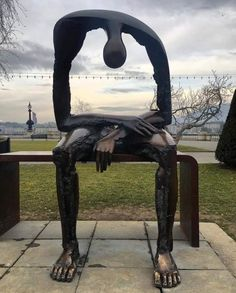 Image result for sculpture