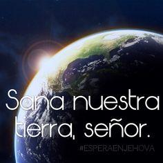 Sana nuestra tierra, SEÑOR, con Tu Amor! Ten misericordia sobre Tu Pueblo! Necesitamos más misericordia en el Nombre de JESUS.. <3 ..Heal our land, LORD, with Your Love! Have mercy over Your People! We need more mercy in the Name of JESUS! #Venezuela