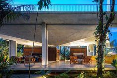 ignant_architecture_itambuca_001