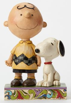 Life Is Better With A Dog Charlie Brown/snoopy