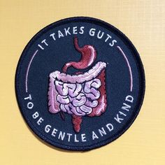 LastCraft features pop culture and music enamel pins, patches, tarot cards and other accessories Cool Patches, Pin And Patches, Iron On Patches, Jacket Patches, Punk Patches, Diy Patches, Cool Pins, Embroidery Patches, Etsy Embroidery