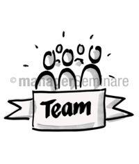 Bilder für Seminare, Trainer, Berater und Coachs - New Ideas Healthy Baby Food, Sketch Notes, Business Icon, Fun Hobbies, Trainer, Data Visualization, Workshop, Coaching, Doodles