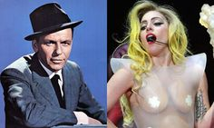 A history of pop music in 50 key moments, as chosen by Guardian and Observer writersFind the Guardian's full history of modern music Music Courses, Popular Music, Music Education, Pop Music, The Guardian, Lady Gaga, Culture, In This Moment, History