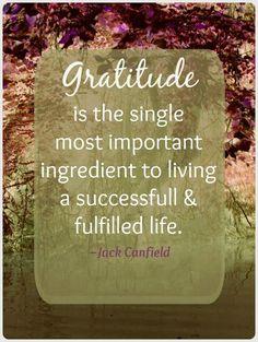Gratitude is a secret door to Happiness!! #gratitude #Kuwait