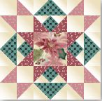 Best of All Quilt Block free pattern on McCall's Quilting at http://www.mccallsquilting.com/patterns/details.html?idx=7916
