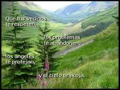 15 Mejores Imágenes De Oraciones Celtas Antiguas Celta