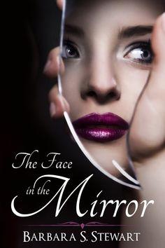 mirror book cover - Buscar con Google