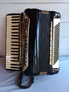 #Accordion #Musical #Instruments - #Marshfield, WI at #Geebo