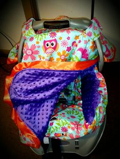 Hey, I found this really awesome Etsy listing at https://www.etsy.com/listing/223827814/owl-baby-accessories
