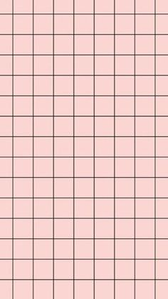 Grid Wallpaper, Homescreen Wallpaper, Pink Wallpaper Iphone, Iphone Background Wallpaper, Trendy Wallpaper, Pretty Wallpapers, Tumblr Wallpaper, Cartoon Wallpaper, Black And White Wallpaper Iphone