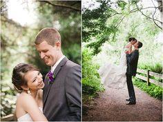 Meredith McKee Wedding Photography