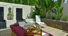 Enzuma - Our Villas | Sibarth