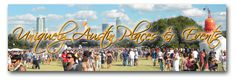 Austin Texas Events and Cool Places  Austin Texas Real Estate company :: Austin City Living :: Find homes in Austin