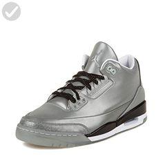 d85a70cdcb7203 Nike Mens Air Jordan 5LAB3