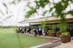 Centennial Park, Grass Field, Green Lawn, Wisteria, Corporate Events, Outdoor Spaces, Homesteading, Pond, Environment