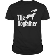 The DogFather CHESAPEAKE BAY RETRIEVER, Order HERE ==> https://www.sunfrog.com/Pets/The-DogFather-CHESAPEAKE-BAY-RETRIEVER-Black-Guys.html?89701, Please tag & share with your friends who would love it , #christmasgifts #superbowl #birthdaygifts