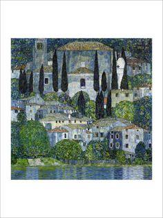 Gustav Klimt, Paintings and Prints at eu.art.com