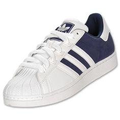 Adidas Superstar Sneakers For Men