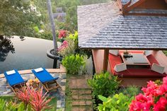 7 DIY Ways To Make Your Patio Awesome