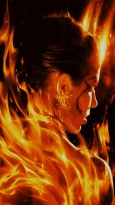Gif Fuego, Animated Gifs, Fire Element, Ange Demon, Fire Art, Light My Fire, Animation, Gif Animé, Fire And Ice